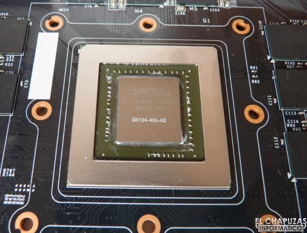 MSI GTX 680 Lighting 22 619x469 Review: MSI GTX 680 Lightning