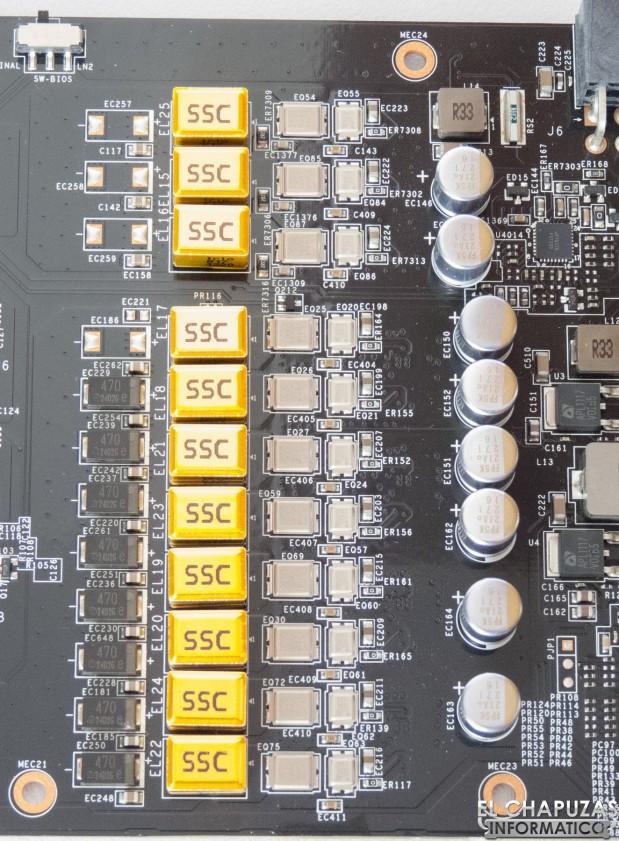 MSI GTX 680 Lighting 23 619x841 Review: MSI GTX 680 Lightning