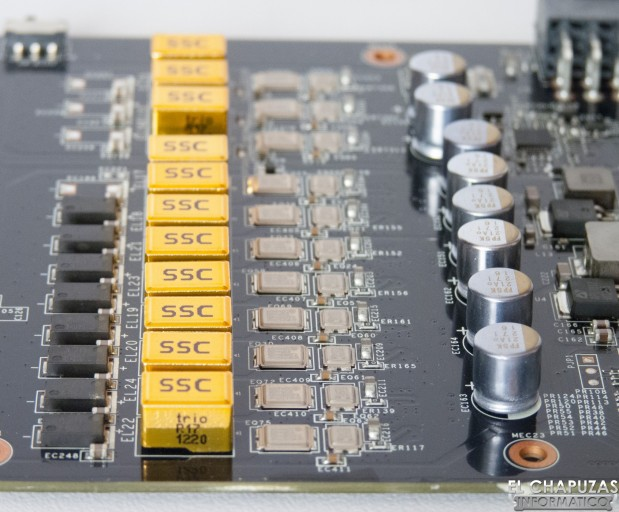 MSI GTX 680 Lighting 24 619x512 26