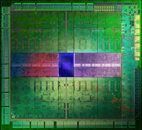 MSI GTX 680 Lighting 30 Die 24