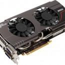 Nvidia no anulará la garantía a las GPUs Kepler que superen los 1.1 GHz