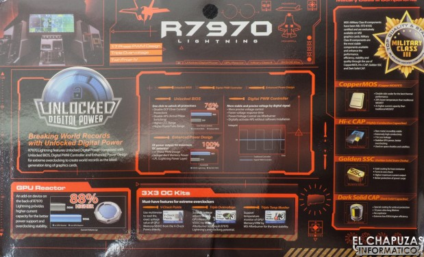 lchapuzasinformatico.com wp content uploads 2012 07 MSI R7970 Lightning 04 619x375 5