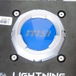 lchapuzasinformatico.com wp content uploads 2012 07 MSI R7970 Lightning 20 150x150 21