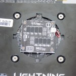 lchapuzasinformatico.com wp content uploads 2012 07 MSI R7970 Lightning 21 150x150 22