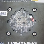 lchapuzasinformatico.com wp content uploads 2012 07 MSI R7970 Lightning 22 150x150 23