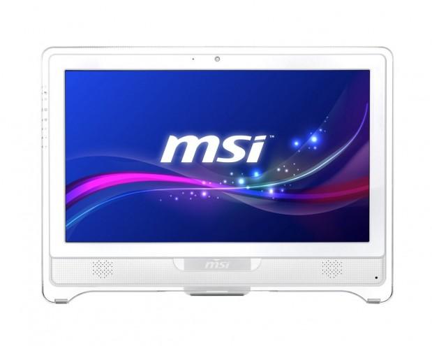 MSI Wind Top AE2281G 2 619x495 1