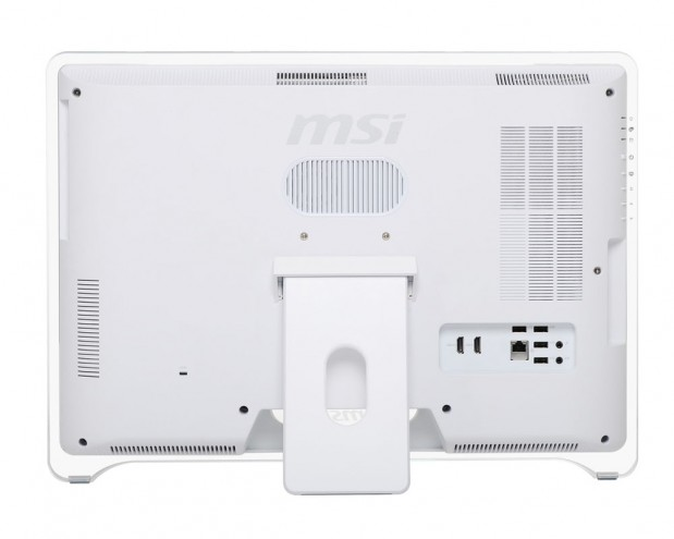MSI Wind Top AE2281G 3 619x495 2