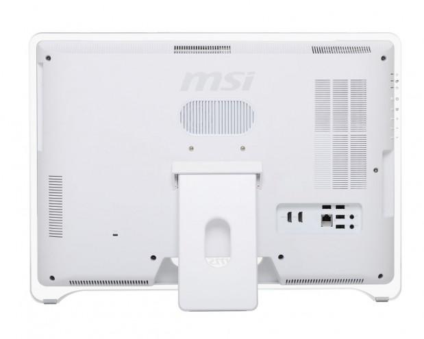 MSI Wind Top AE2281G 3 619x495 2