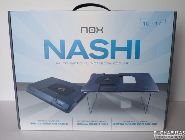 Nox Nashi 01 619x468 2