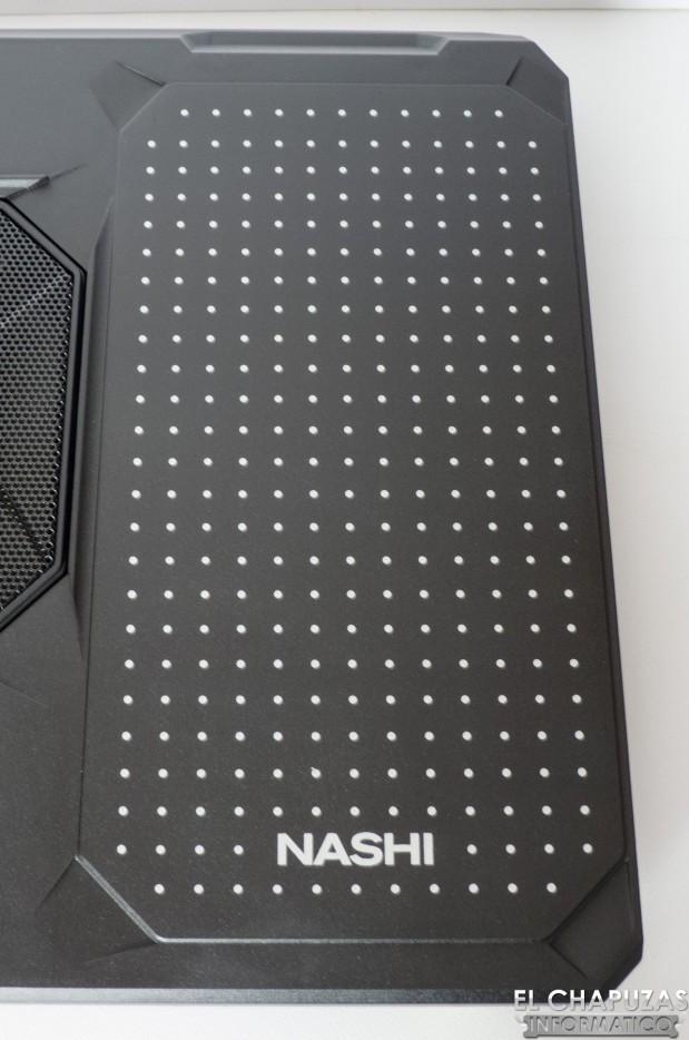Nox Nashi 07 619x934 9