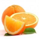 Orange anuncia su respuesta a Fusión y RED, Combina y Ahorra