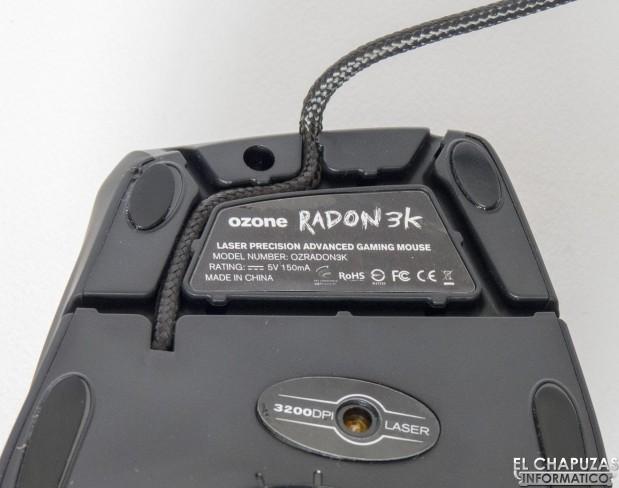 Ozone Radon 07 619x488 53