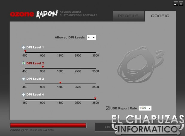 Ozone Radon 09 619x456 65