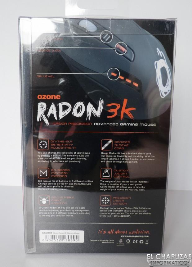 Ozone Radon 3K 03 619x860 6