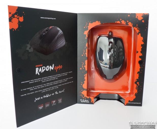 Ozone Radon Opto 05 619x510 11
