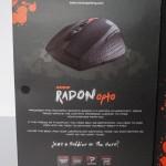 Ozone Radon Opto 07 150x150 13