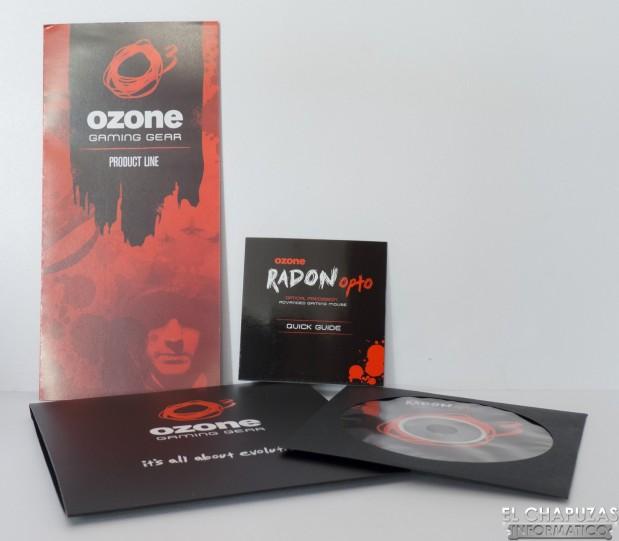 Ozone Radon Opto 10 619x541 17