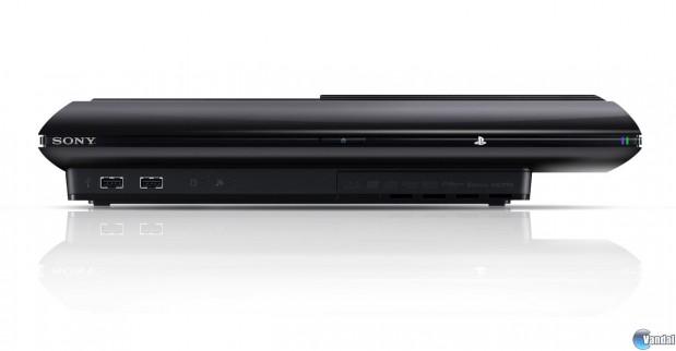 PlayStation 3 CECH 4011ABC 5 619x322 1
