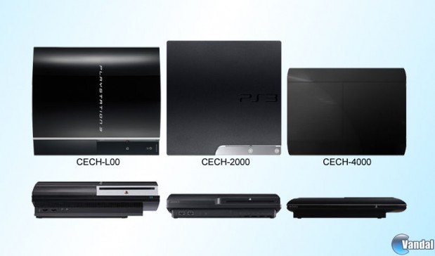PlayStation 3 CECH 4011ABC 6 619x364 5