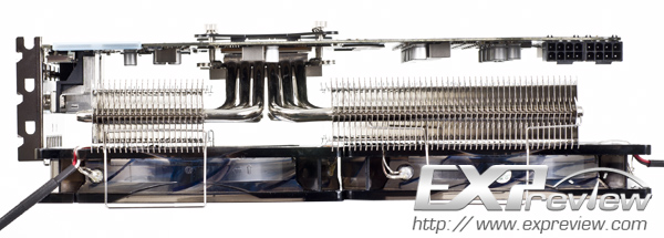 Prolimatech Mammoth MK 26 V2 4 Prolimatech muestra su disipador VGA Mammoth MK 26 V2