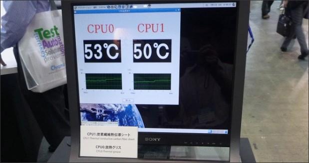 Sony EX20000C 619x328 Sony busca sustituir la pasta térmica