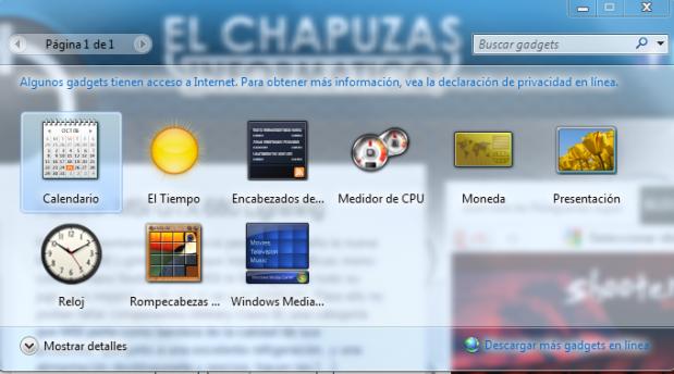 Windows 8 gadgets 619x344 0