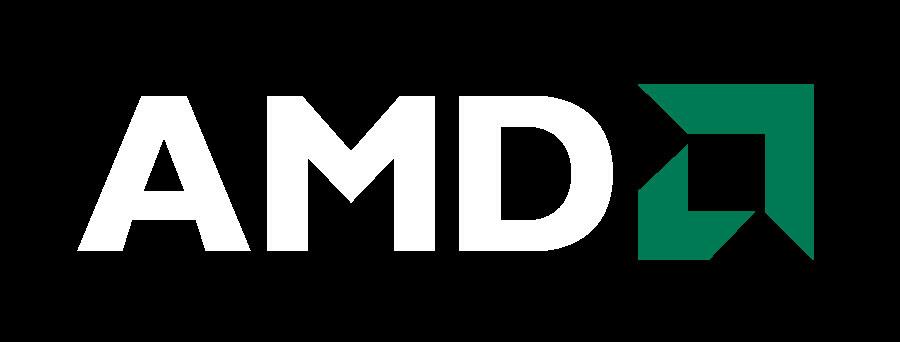 AMD no busca proveedores adicionales para la producción de 28 nm