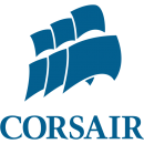 Corsair recula, mantendrá su logo original
