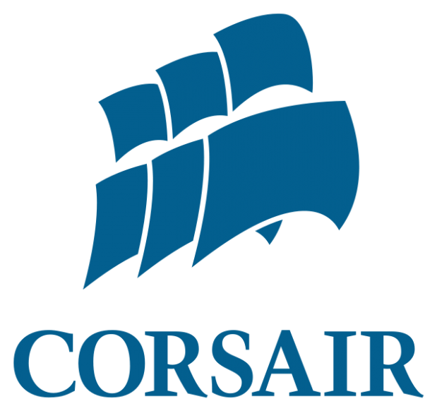 corsair logo 619x582 0