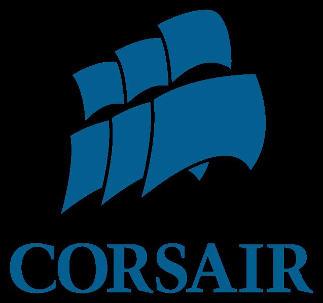 Corsair se hace con Raptor Gaming