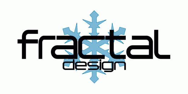 fractal design logo 619x309 0