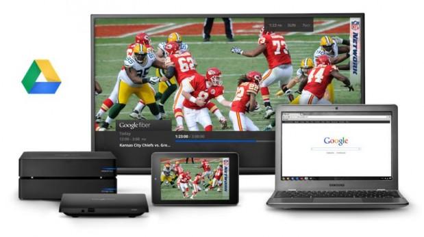 google fiber 3 619x347 Google lanza oficialmente su servicio de fibra óptica en Kansas City