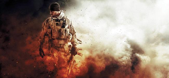 La Edición Especial de Medal of Honor Warfighter dará acceso a la beta de Battlefield 4