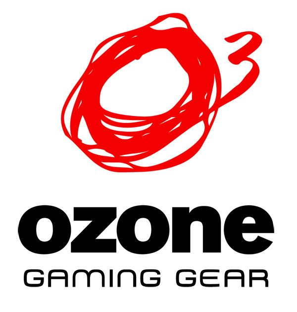ozone logo 0