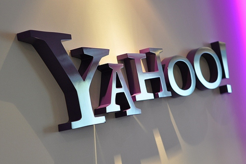 Yahoo confirma la filtración de 450.000 correos y claves