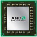 AMD desvela el lanzamiento de sus nuevas GPUs y APUs