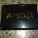 AMD FX-8300 Vishera: Primeras imágenes y Benchmarks