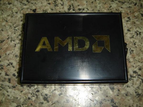 AMD-Piledriver-FX-8300 (1)