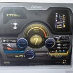 ASRock Z77 OC Formula 02 150x150 10