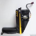 ASRock Z77 OC Formula 24 150x150 31
