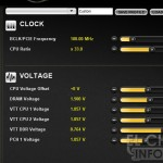 lchapuzasinformatico.com wp content uploads 2012 08 ASRock Z77 OC Formula Software Formula Drive 03 150x150 52