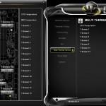 lchapuzasinformatico.com wp content uploads 2012 08 ASRock Z77 OC Formula Software Formula Drive 04 150x150 53