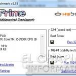 lchapuzasinformatico.com wp content uploads 2012 08 ASRock Z77 OC Formula Test wPrime OC 150x150 63