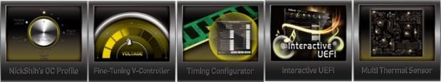 lchapuzasinformatico.com wp content uploads 2012 08 ASRock Z77 OC Tecnologias OC 01 619x116 4