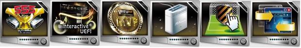 lchapuzasinformatico.com wp content uploads 2012 08 ASRock Z77 OC Tecnologias Otras 619x99 7