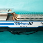 Arctic Accelero Xtreme III 13 150x150 15