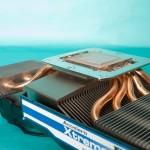 Review: Arctic Accelero Xtreme III