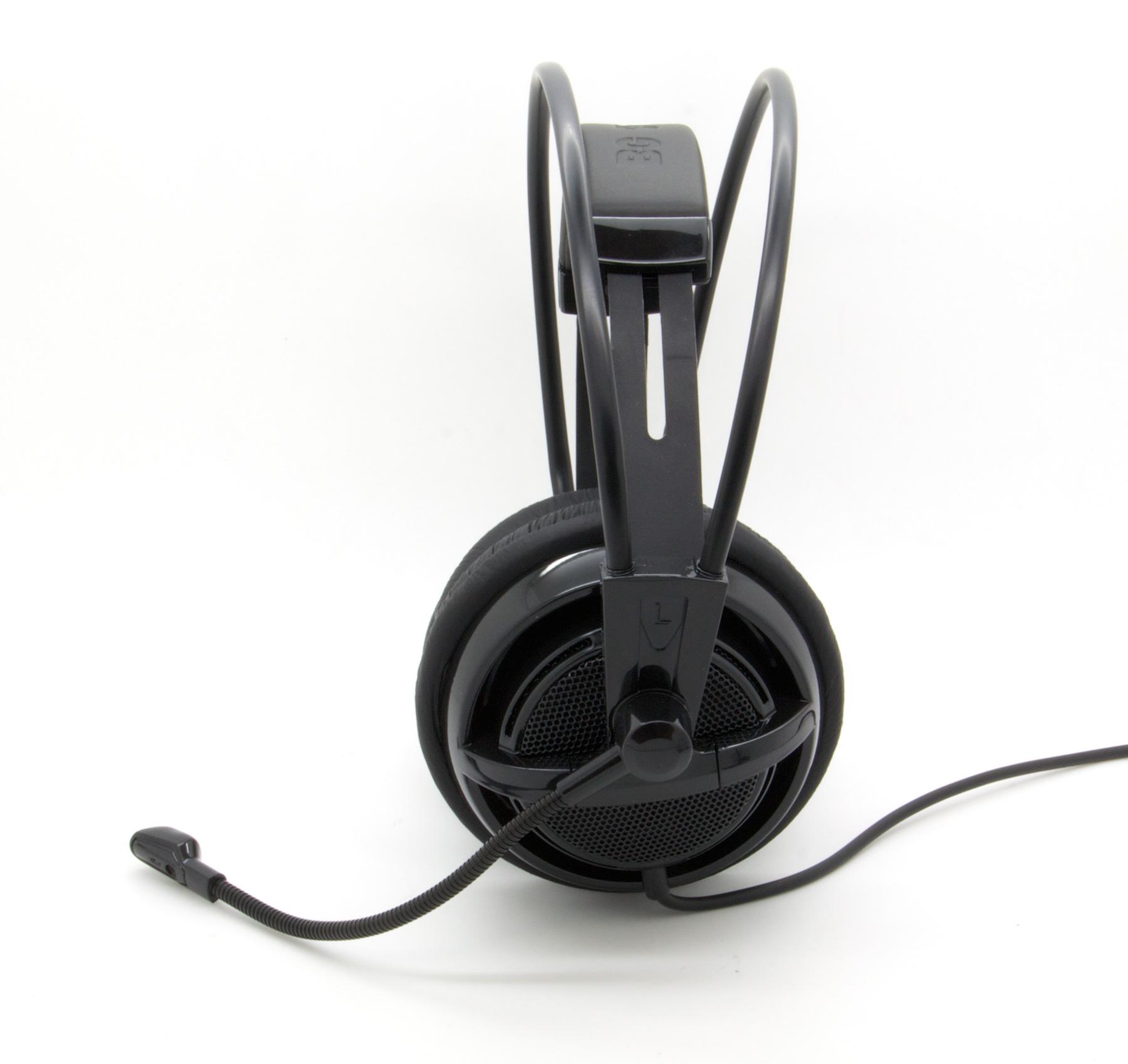 B-Move anuncia los auriculares Gaming Air Force