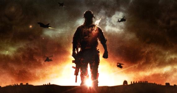 Ya habría fecha de lanzamiento para el Battlefield 4