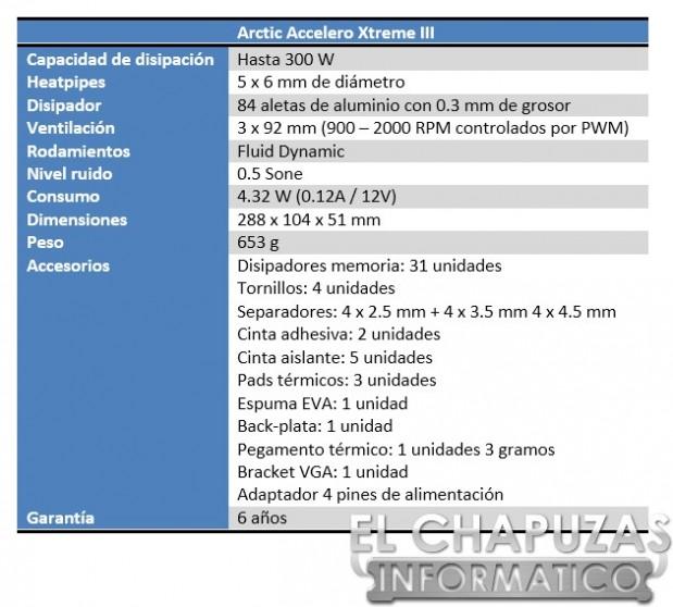 Especificaciones1 619x558 2